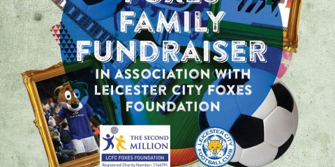 18565 - 16102 - DRY DOCK LEICESTER - FOXES FAMILY FUNDRAISER - BS (3)